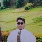 Rahadian Achmad Prayoga