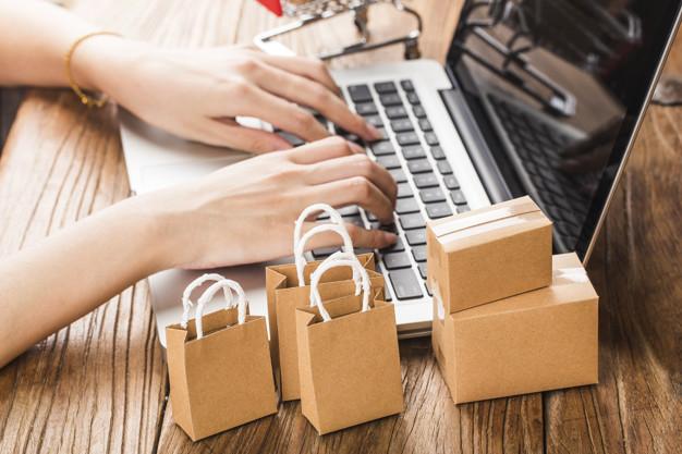 Tips Melaporkan Penipuan Di Shopee Blog Kredibel