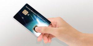 tips aman kartu debit