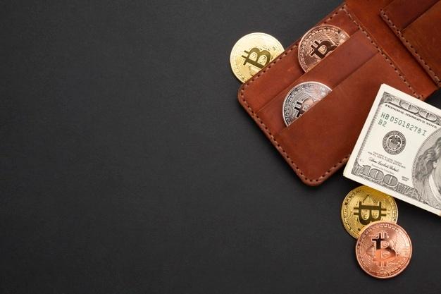 Risiko yang Ada di Bitcoin