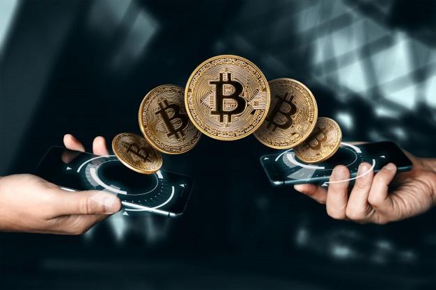 Tips Menggeluti Bitcoin untuk Pemula