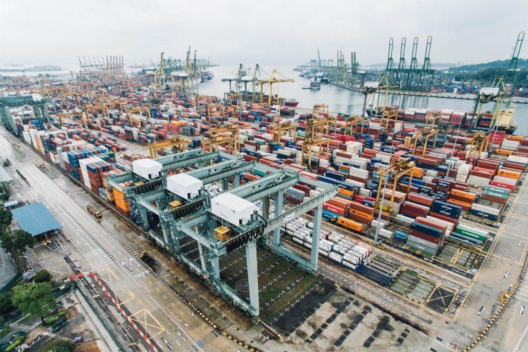 Tujuan dan Manfaat Ekspor dan Impor
