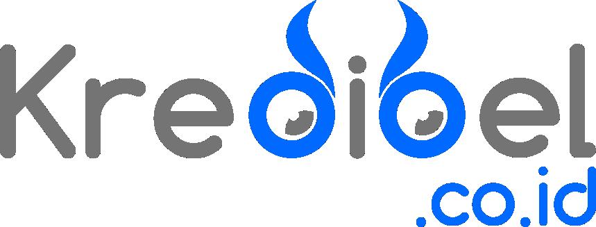 Logo Kredibel