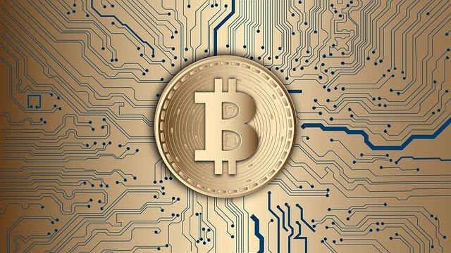 Contoh Penipuan Bitcoin