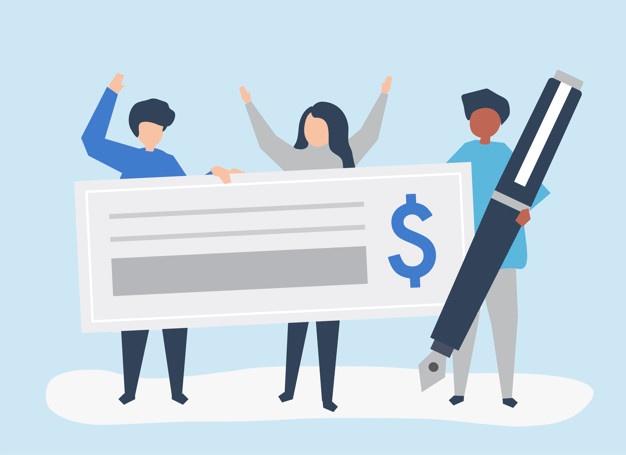 Cara Membuka Rekening Bank Danamon