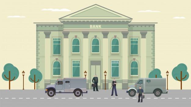 Cara Menutup Rekening Bank Danamon