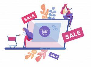 Cara Belanja di Ebay