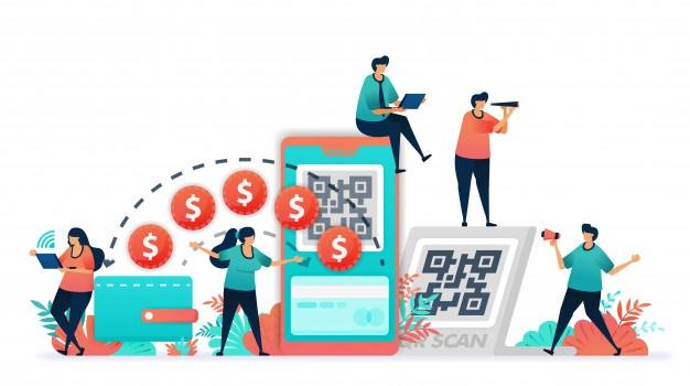 Tips Aman Membeli Ponsel Secara Online di Blackmarket