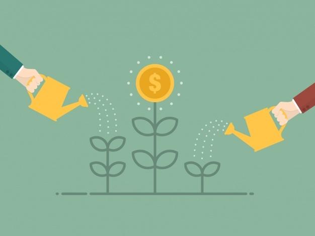 Tips Memilih Investasi Aman di Indonesia