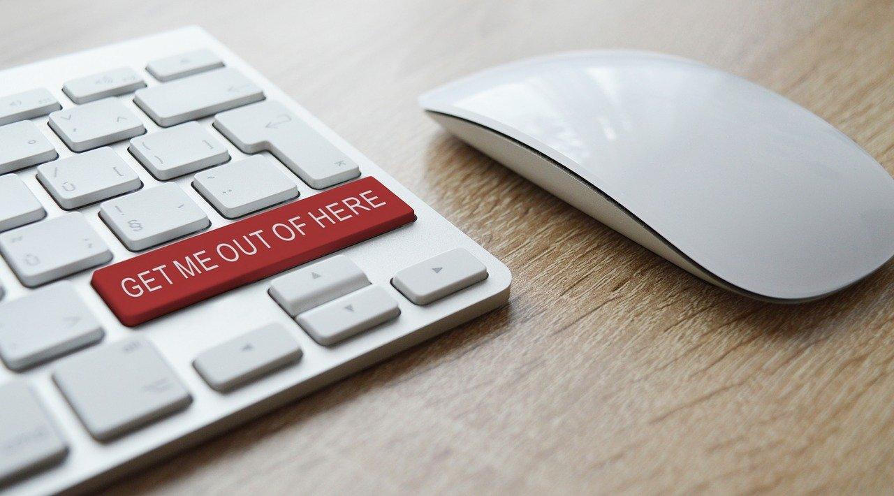 Mencegah Penipuan Scam