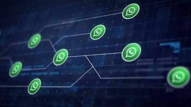 Apa Itu Whatsapp Marketing