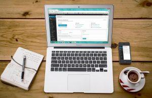 Manfaat Website E-Commerce