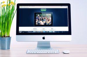 Beberapa Hal yang Harus Diperhatikan Sebelum Membuat Website E-Commerce