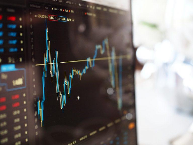 Pengertian dan Jenis Investasi Saham