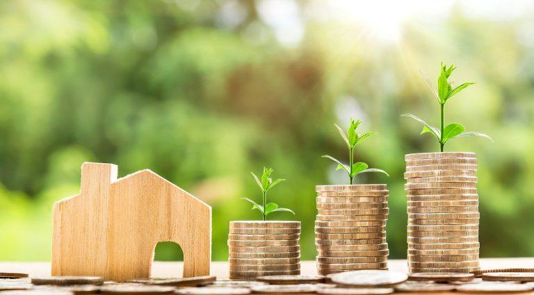 Manfaat Investasi Saham Bagi Investor Saham