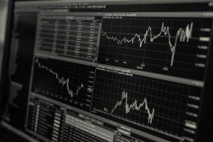 Penipuan Investasi Saham