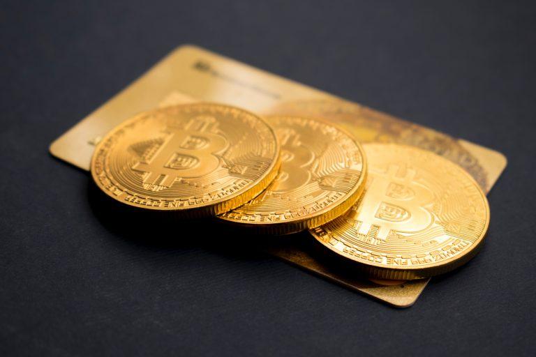 Penipuan Jual Beli Emas